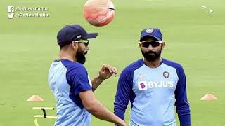 Wankhede Braces For India Vs Windies Decider