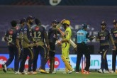 IPL 2020: Chennai Super Kings vs Kolkata Knight Ri