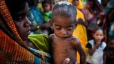 24 crore 70 lakh children in India are at risk: UN