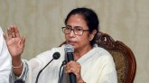 West Bengal elections to be held in eight phases,