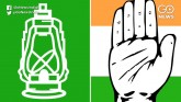 Congress To Hold 100 Virtual Rallies For Bihar Ass