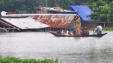 Floods and landslides in Assam so far, 50 deaths,