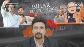 Bihar Election: Final phase of voting ends, see wh