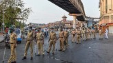 Maharashtra: 23 thousand arrests in lockdown, reco