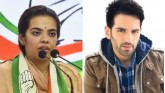 Nepotism drowns out prospects of Mahagatbandhan in