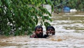 12 deaths in Odisha due to floods