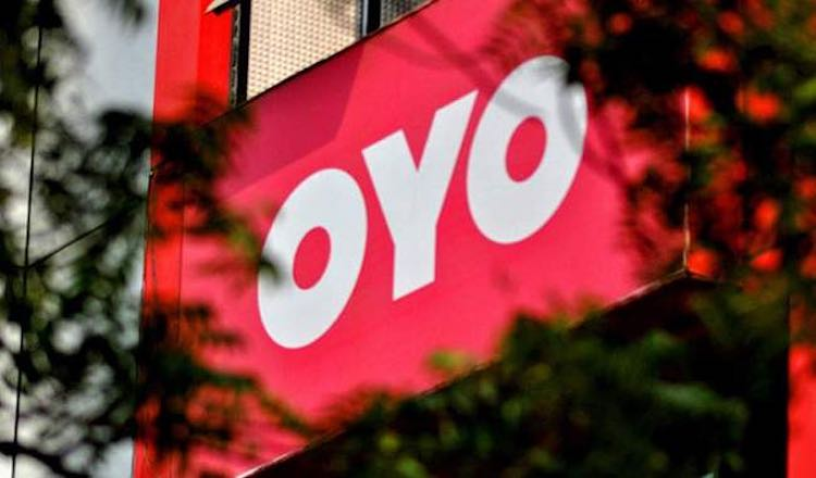 Several Hoteliers To Boycott OYO