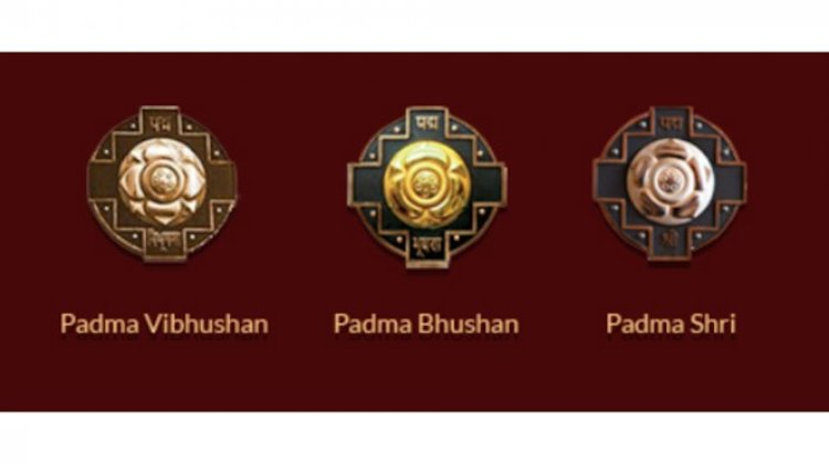 Padma Awards 2020: The Lesser Known Indians