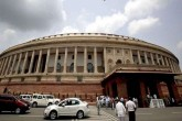 Question hour missing from monsoon session, opposi