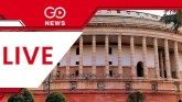 LIVE: Second phase of budget session, Lok Sabha
