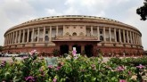 Question hour missing from monsoon session, Shashi