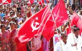 Two young CPM cadres killed in Thiruvananthapuram,