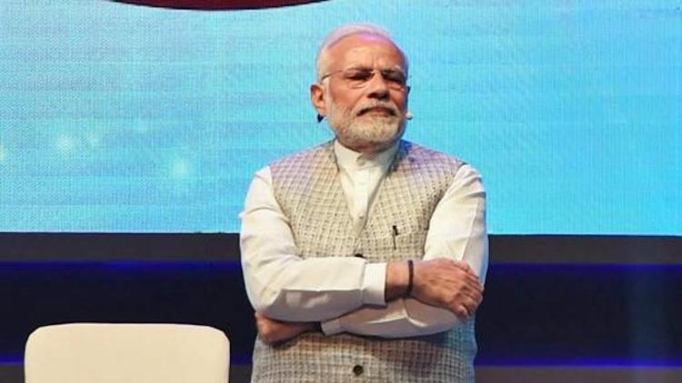 PM Continues To Follow Trolls On Social Media
