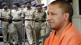 Uttar Pradesh trembles due to murders, criminals u