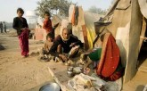Urban poverty is highest in Manipur, poverty in Go