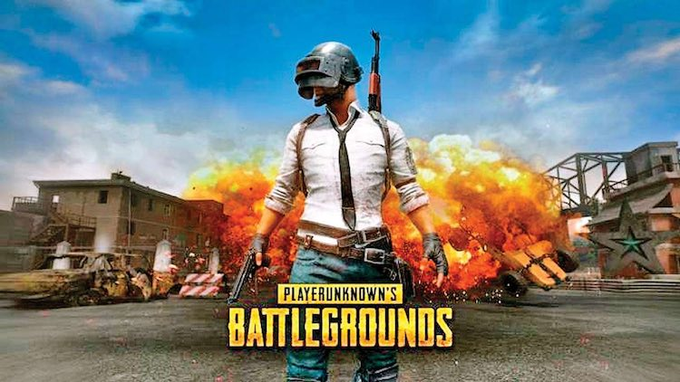 how to download PubG mobile easily despite the ban