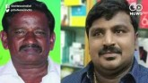 Tuticorin: Furore Over Alleged Custodial Death Of