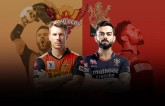 IPL 2020 first eliminator, preview - Royal Challen