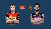 IPL 2020: Hyderabad beat Bangalore by 6 wickets in