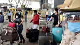 Dubai: rules change for Indians, no entry without