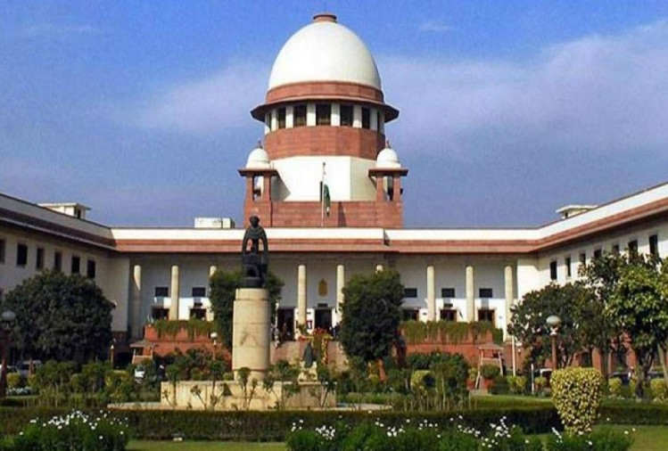 SC Dismisses Curative Petitions Of Two Nirbhaya Co