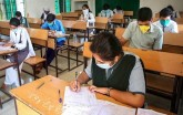 Schools from ninth to 12th will open from Septembe