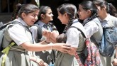 CBSE 10th and 12th examinations to be held from Ju
