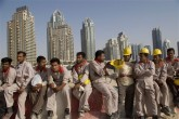 Kuwait can send back 7-8 lakh Indian workers