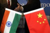 Chinese companies continue to come in Gujarat
