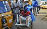 One dies from unknown disease in Andhra, more than