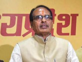 MP by-election: Shivraj's government safe after wi