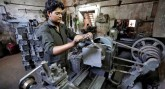 72 percent small cottage industries to save busine