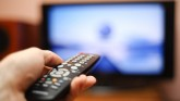 Nepal's operators halts broadcasting of Indian new