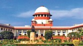 Court notice to UP, Uttarakhand in constitutional