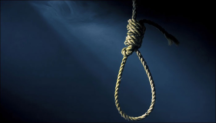 Bihar: Migrant Worker Commits Suicide At Quarantin