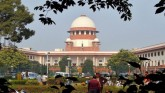 'Reservation Not Fundamental Right': SC Rejects Pe