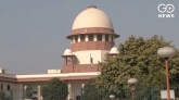 The Supreme Court reiterated its point, saying - P