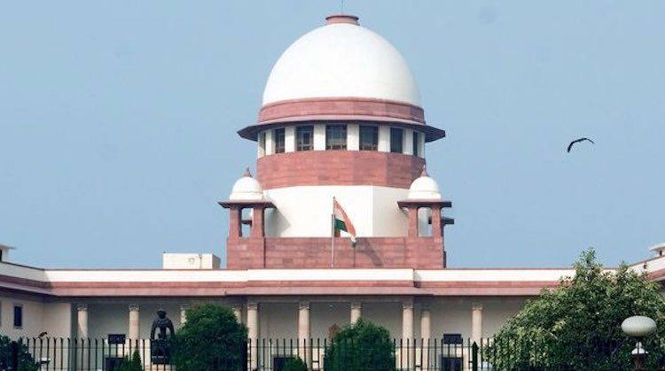 Supreme Court denies judicial inquiry on Jamia and
