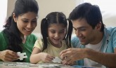 Acceptance for daughters growing in india: IIPS re