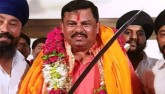 BJP leader T. Raja Singh banned on Facebook and In