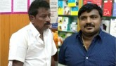 Outrage in Tamil Nadu over father-son death in pol