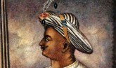 Such a lie was made to cal Tipu Sultan the 'killer