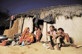 Poverty crisis deepens in Covid pandemic; 37 milli