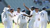 LIVE: Brisbane Test: India win the series by three
