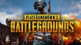 4 crore Indian users of PUBG but only 1.2% in reve