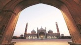 Delhi's Jama Masjid will remain closed till June 3