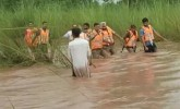 Flash flood alert in many states including MP, UP,