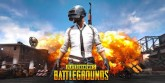 4 million Indian users of PUBG, only 1.2% in reven