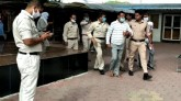 The arrest of Vikas Dubey surrounded by questions,