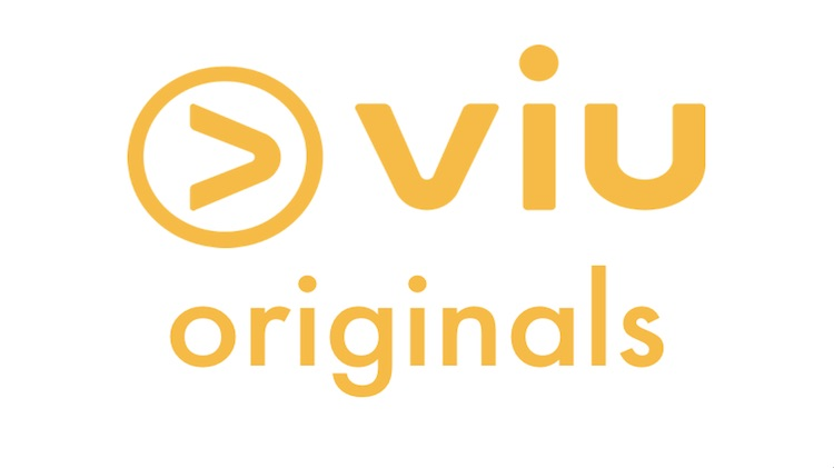 Viu decided to shut down its services in India